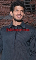 mens-kurta-shalwar-2014-pakicouture-5