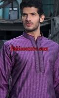 mens-kurta-shalwar-2014-pakicouture-6