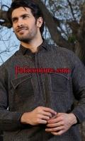 mens-kurta-shalwar-2014-pakicouture-8