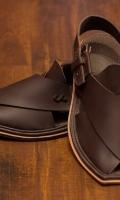 foot-wear-kc-2020-1
