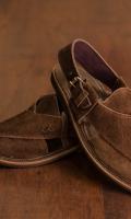 foot-wear-kc-2020-10