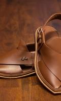 foot-wear-kc-2020-12