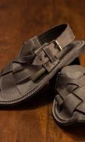foot-wear-kc-2020-17
