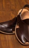 foot-wear-kc-2020-2