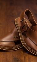 foot-wear-kc-2020-20