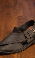 foot-wear-kc-2020-22