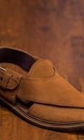 foot-wear-kc-2020-24