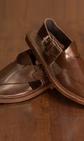foot-wear-kc-2020-5