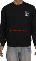 mens-sweater-pakicouture-12