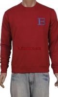 mens-sweater-pakicouture-13