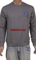 mens-sweater-pakicouture-14