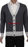 mens-sweater-pakicouture-15
