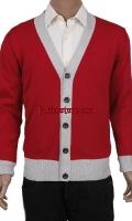 mens-sweater-pakicouture-16