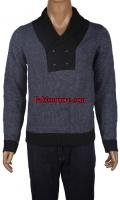 mens-sweater-pakicouture-18
