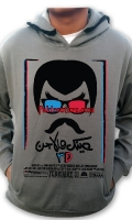 mens-sweater-pakicouture-19