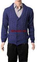 mens-sweater-pakicouture-21