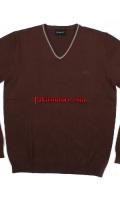 mens-sweater-pakicouture-24