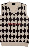mens-sweater-pakicouture-8