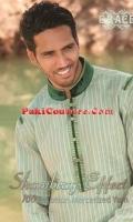grace-men-wear-vol2-2013-pakicouture-14