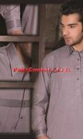 grace-men-wear-vol2-2013-pakicouture-24