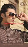 grace-men-wear-vol2-2013-pakicouture-34