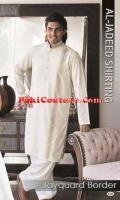 grace-men-wear-vol2-2013-pakicouture-7