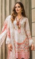 mina-hasan-luxury-eid-2019-1