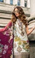 mina-hasan-luxury-eid-2019-10