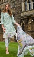 mina-hasan-luxury-eid-2019-16