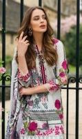 mina-hasan-luxury-eid-2019-23