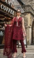 mina-hasan-luxury-eid-2019-26