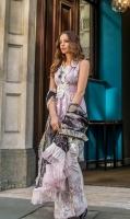mina-hasan-luxury-eid-2019-33