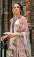 mina-hasan-luxury-eid-2019-34