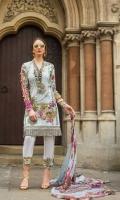 mina-hasan-luxury-eid-2019-39
