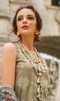 mina-hasan-luxury-eid-2019-43