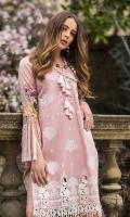 mina-hasan-luxury-eid-2019-45