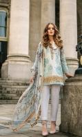 mina-hasan-luxury-eid-2019-49