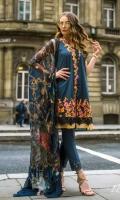 mina-hasan-luxury-eid-2019-51