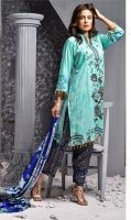 mishal-embroidered-linen-2020-10