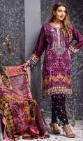 mishal-embroidered-linen-2020-11