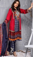 mishal-embroidered-linen-2020-14