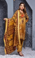 mishal-embroidered-linen-2020-2
