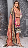 mishal-embroidered-linen-2020-4