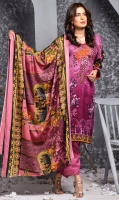 mishal-embroidered-linen-2020-6