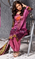 mishal-embroidered-linen-2020-7