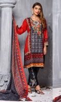 mishal-embroidered-linen-2020-8