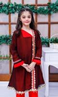 modest-girls-eid-2021-6