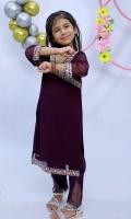 modest-girls-eid-2021-7