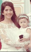 mom-daughter-2020-1