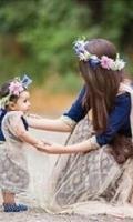 mom-daughter-2020-18
